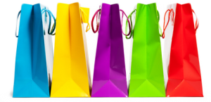 personal_shopping424x205